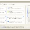 Visual Studio InstallerでAddress Sanitizerのインストール