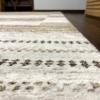 絨毯がダニの温床で、アレルギーの原因というのは間違い【家具・カーペット】