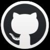 GitHub - meltybk/samples: Samples