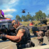 Black Ops 4 players unhappy with 20hz tickrate, Treyarch says improvements are c